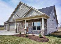 Home for sale: 3810 Scoria St., Lafayette, IN 47909