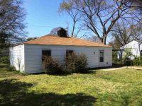 Home for sale: 1043 Oconee Avenue, Rock Hill, SC 29732