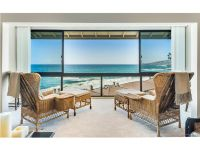 Home for sale: 79 Blue Lagoon, Laguna Beach, CA 92651