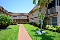 Home for sale: 301 Brittany G, Delray Beach, FL 33446