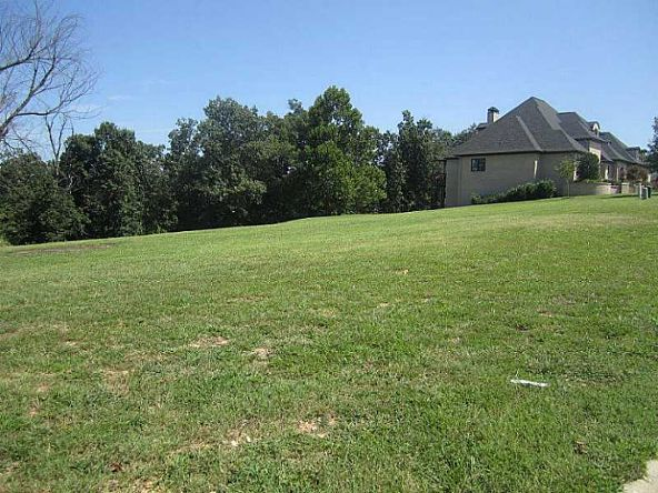 10 Lots Dogwood Canyon Loop, Fayetteville, AR 72704 Photo 8