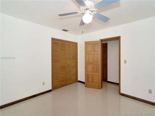 13045 Southwest 107 Ct., Miami, FL 33176 Photo 67
