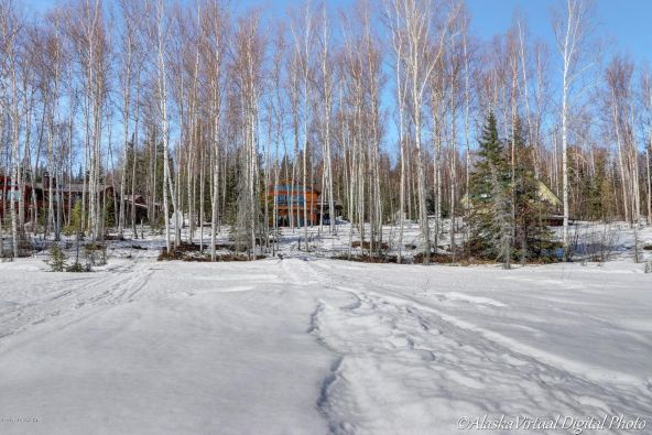 2125 N. Meadow Lakes Dr., Wasilla, AK 99623 Photo 6