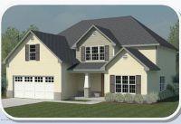 Home for sale: 121 Lindenrain Blvd., New Bern, NC 28562