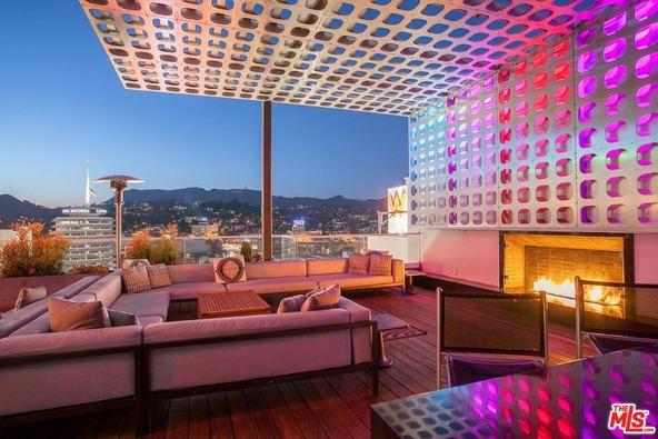 6250 Hollywood Blvd., Los Angeles, CA 90028 Photo 41