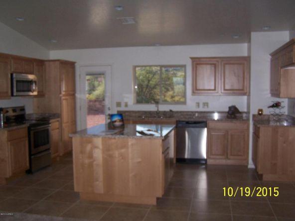1900 Sable Ridge Rd., Clarkdale, AZ 86324 Photo 13