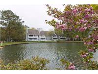 Home for sale: 33563 Brighton Trail #4007b, Bethany Beach, DE 19930