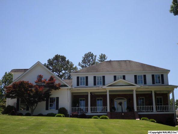 175 County Rd. 453, Centre, AL 35960 Photo 1