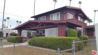 Home for sale: 708 Victoria Ave., Venice, CA 90291
