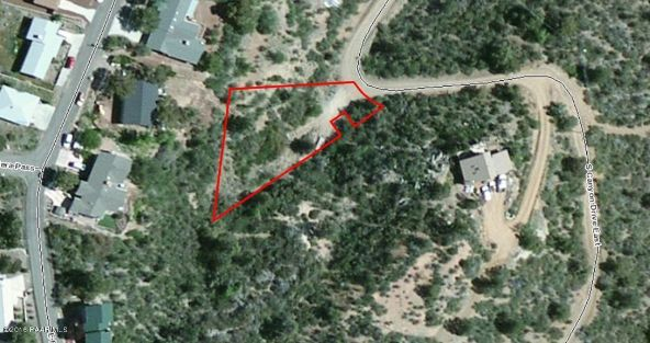 652 S. Canyon E. Dr., Prescott, AZ 86303 Photo 16
