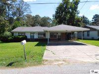 Home for sale: 419 Garfield Dr., Bastrop, LA 71220