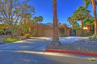 Home for sale: 59 Vista Mirage Way, Rancho Mirage, CA 92270