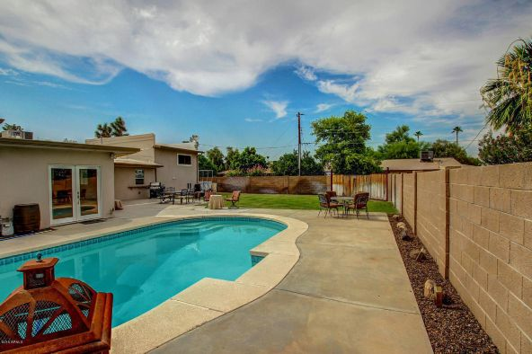 5119 N. 86th Pl., Scottsdale, AZ 85250 Photo 41