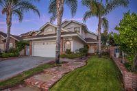 Home for sale: 28764 Raintree Ln., Santa Clarita, CA 91390