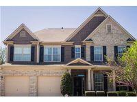Home for sale: 3940 Triton Ives Dr., Auburn, GA 30011