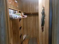Home for sale: 40 Buckhorn Dr., Bodfish, CA 93205