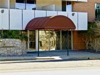 Home for sale: 1800 N. Stanton St., El Paso, TX 79902