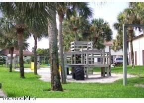 3182 Beach Winds Ct. #126, Melbourne Beach, FL 32951 Photo 16