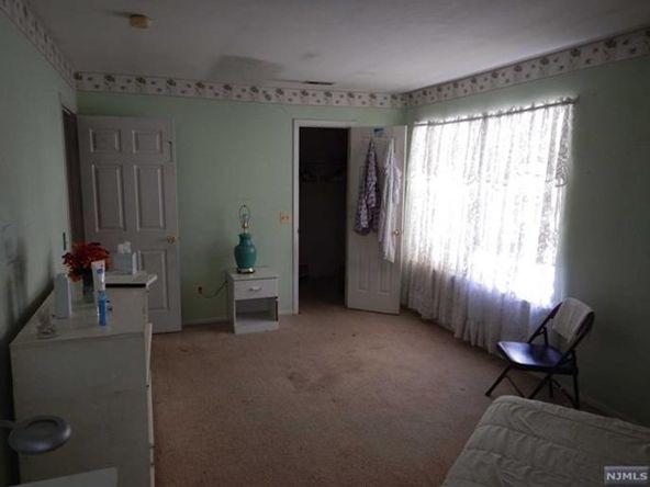227 Bexley Ln., Piscataway, NJ 08854 Photo 14
