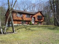 Home for sale: 12 Laurelwood Dr., Thompson, CT 06277