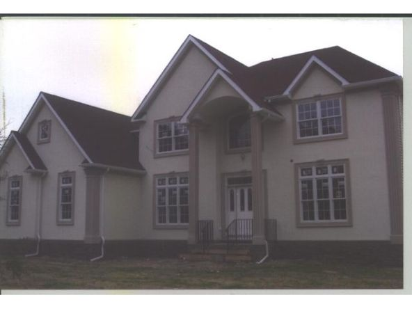 Craigeville Rd., Chester, NY 10918 Photo 2