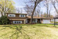 Home for sale: 1554 Quail Dr., Saint Anne, IL 60964