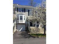 Home for sale: 3003 Hancock Dr., Danbury, CT 06811