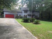 Home for sale: 1250 St. Christopher Dr., Slidell, LA 70460