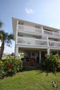 Home for sale: #16 Pirates Cove Marina, Grand Isle, LA 70358