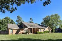 Home for sale: 1319 Alvera Ln., Wynnewood, OK 73098