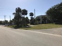 Home for sale: 1399 N. Atlantic Avenue, Cocoa Beach, FL 32931