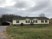 Home for sale: 128 H Heaton Rd., Elizabethton, TN 37643