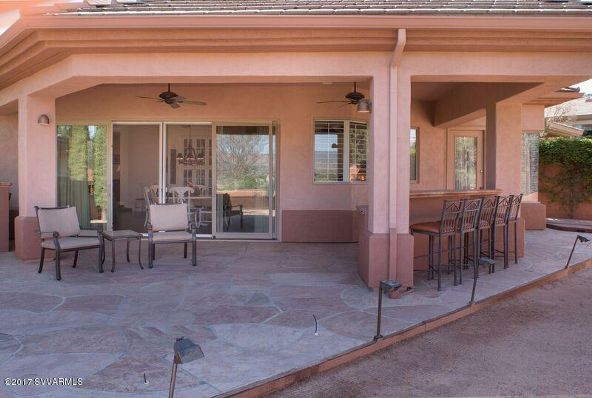 125 Bighorn Ct., Sedona, AZ 86351 Photo 25