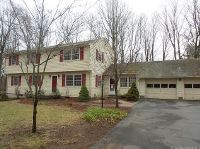 Home for sale: Mulberry, Woodbridge, CT 06525