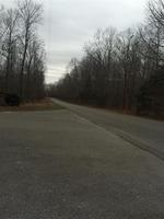 Home for sale: 2 Caldwell Dr., Estill Springs, TN 37330