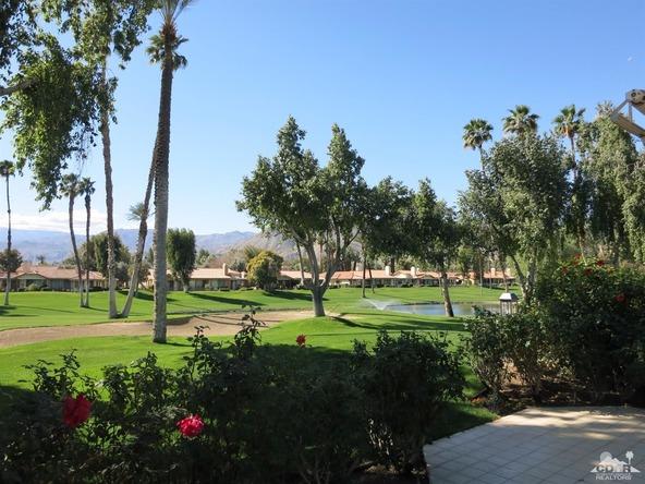 169 Madrid Avenue, Palm Desert, CA 92260 Photo 18