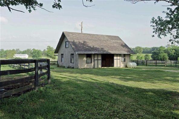 2797 Hume Bedford Pike, Lexington, KY 40511 Photo 8