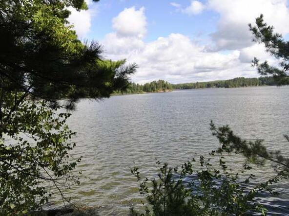 Lot 13 Sunset Dr., Tomahawk, WI 54487 Photo 24