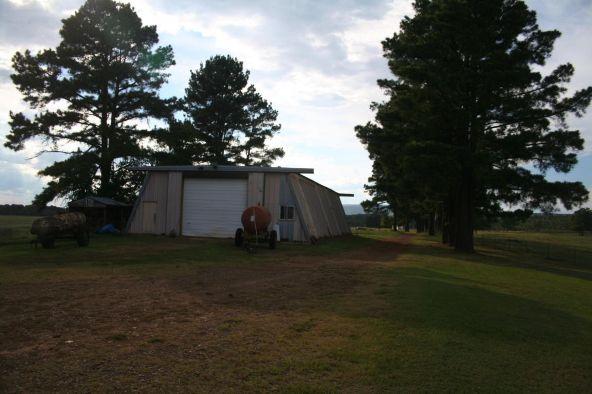 13142 Cedar Creek Rd., Belleville, AR 72824 Photo 39