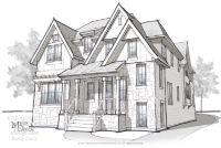 Home for sale: 855 Hillside Avenue, Glen Ellyn, IL 60137