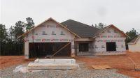 Home for sale: 44 Lee Rd. 2214, Cusseta, AL 36852