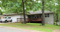 Home for sale: 809 Robin, Grove, OK 74344