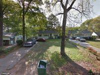 Home for sale: Howell, Atlanta, GA 30331