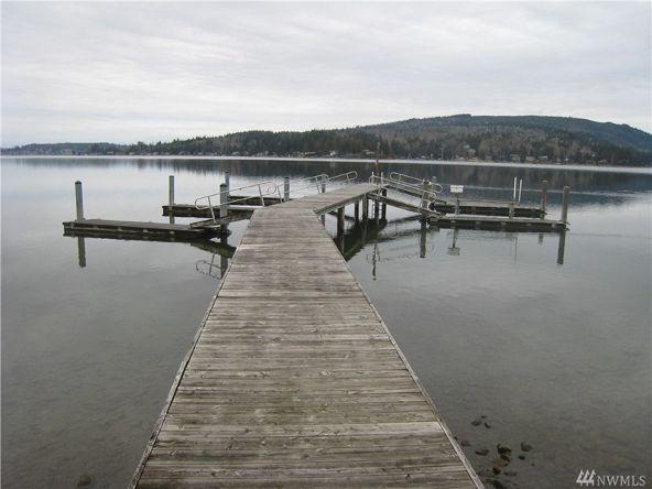 2674 Lake Whatcom Blvd., Bellingham, WA 98229 Photo 5