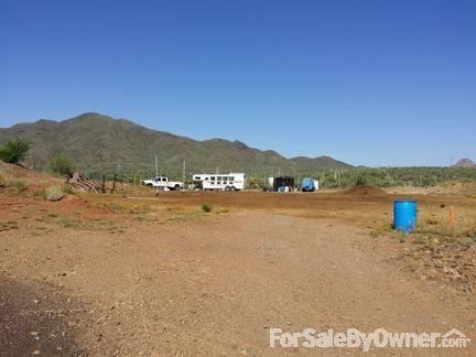 45242 Zorrillo Dr., New River, AZ 85087 Photo 3