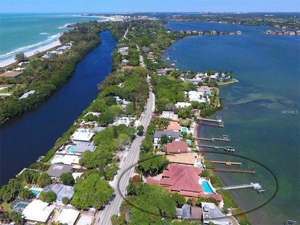 8233 Midnight Pass Rd., Sarasota, FL 34242 Photo 47