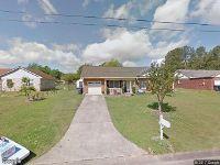 Home for sale: Mangrove Dr. # 0, Alabaster, AL 35007