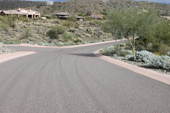 16136 Desert Fox Parkway, Fountain Hills, AZ 85268 Photo 5