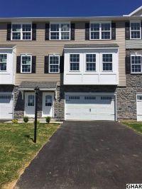 Home for sale: 79 Simon Ct., Mechanicsburg, PA 17055