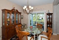 Home for sale: 1648 Horizon Trl, Waukesha, WI 53189